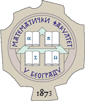 Faculty of Mathematics